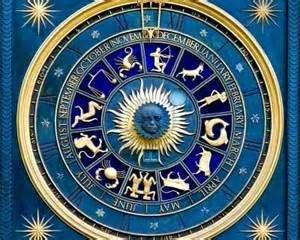 Formacion de Tarot y Astrologia l Integradora
