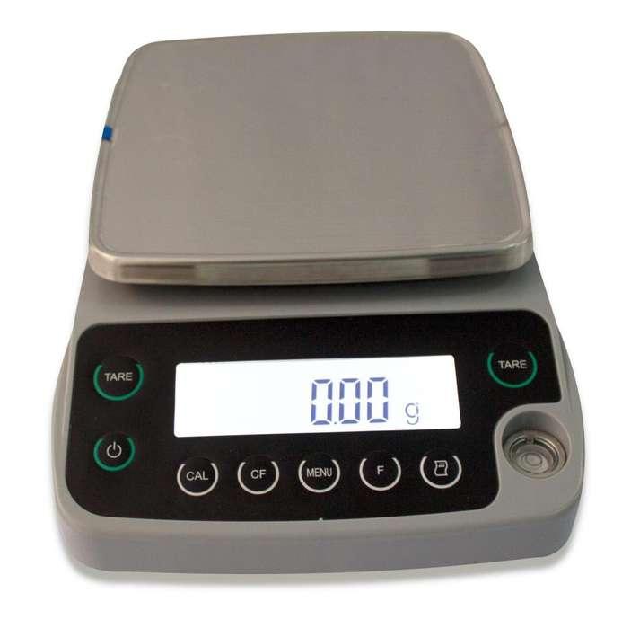 BALANZA DE PRECISION 4200GR X 0.01GR SAGUITA BSM 4200