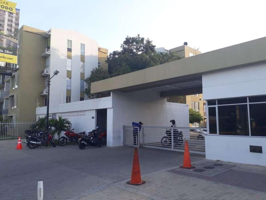 Hermoso <strong>apartamento</strong> Amplio Y Comodo