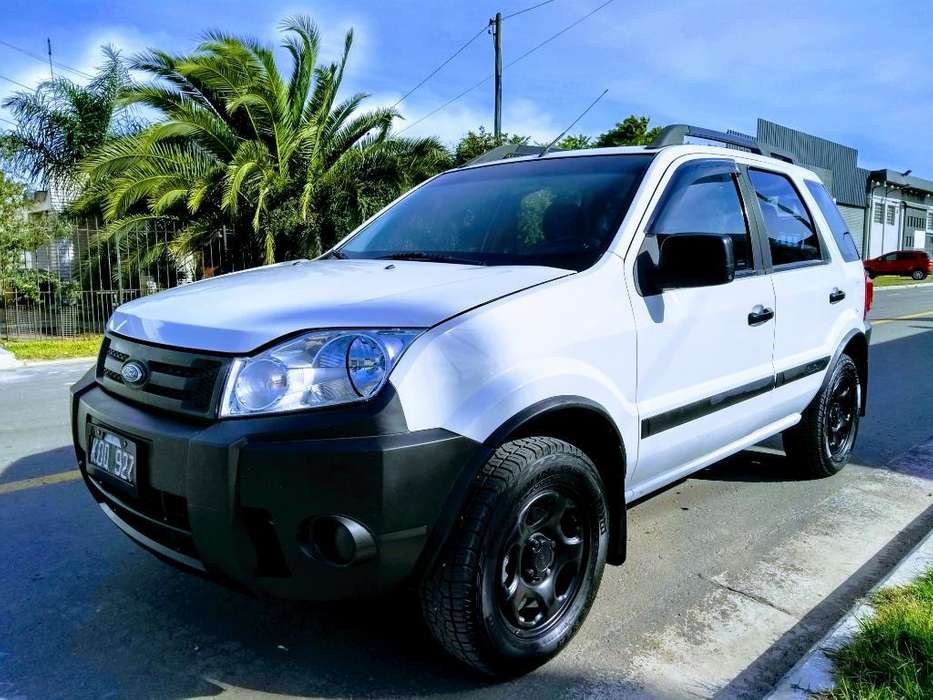 <strong>ford</strong> Ecosport 2011 - 125000 km