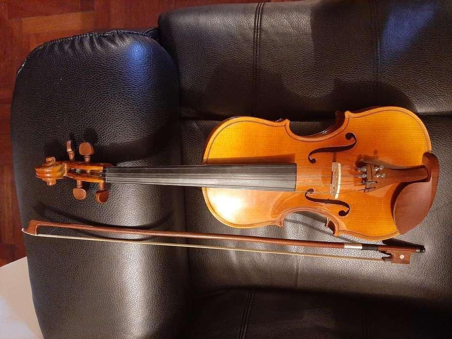 Violin marca Starsun