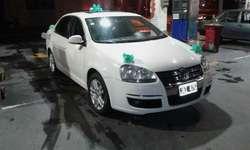 Volkswagen Vento 2010 en Perfecto Estado