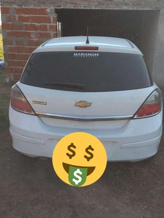 Chevrolet Vectra 2011 - 1111111 km