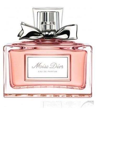 Perfumes 100* Originales para Damas y Caballeros
