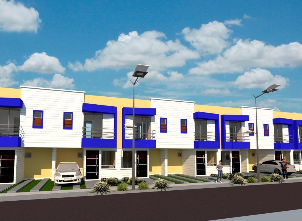 Casas con grandes espacios y con SUBSIDIO!  Juan Pablo Díaz 3123248952