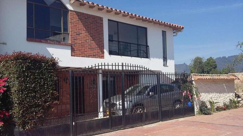 HERMOSO <strong>apartamento</strong> DUPLEX EN VENTA EN CHIA, ESN