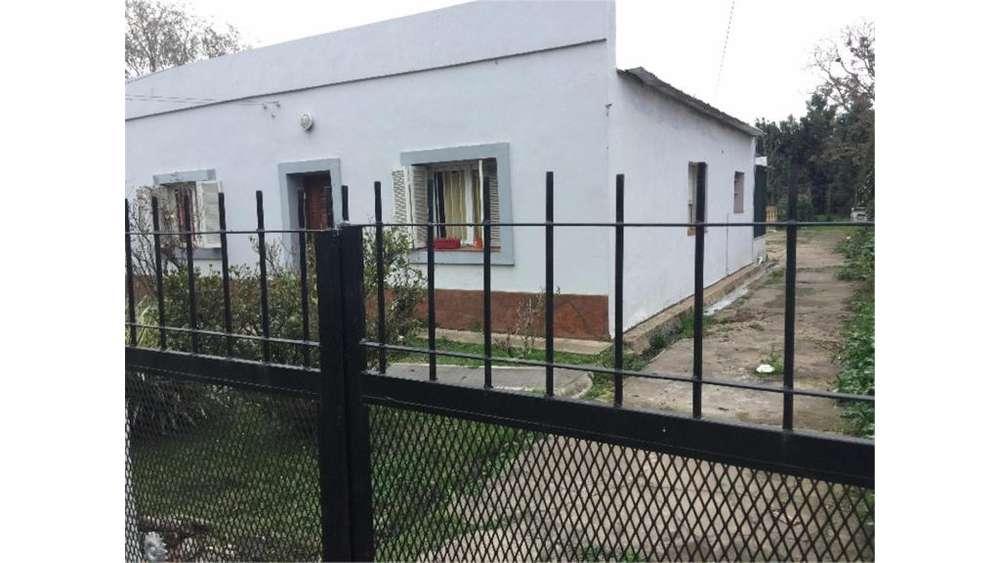 Mitre 850 - UD 45.000 - Casa en Venta
