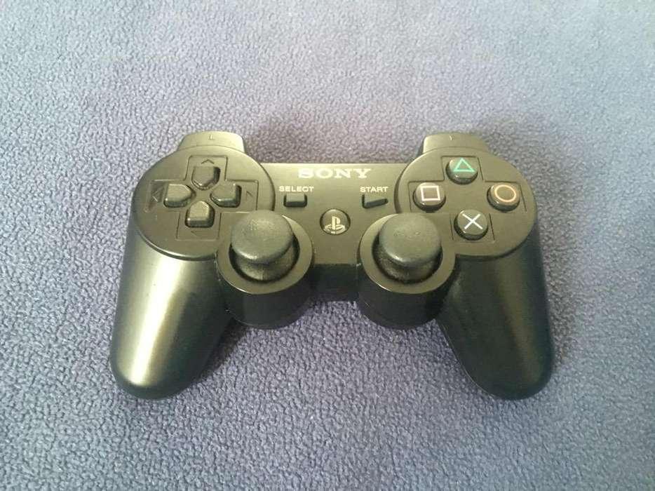 Playstation 3 Superslim con 11Juegos!!!!
