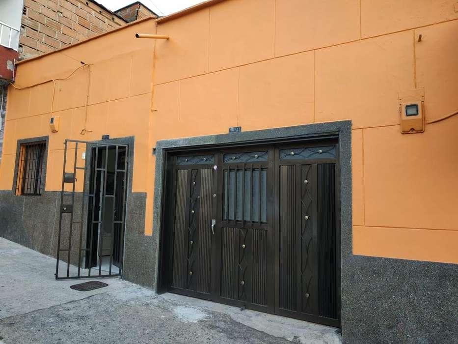 Vendo 2 casas lote en barrio <strong>campo</strong> Valdés