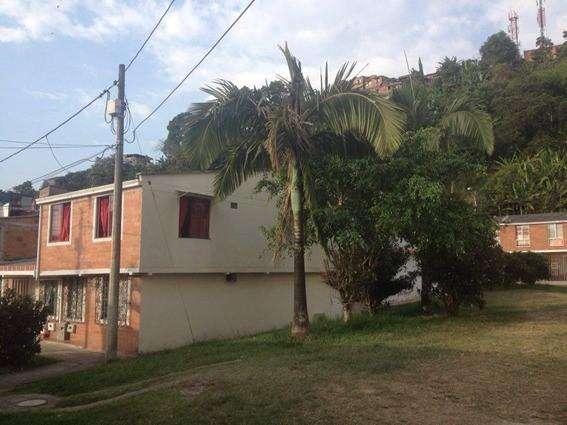 Arriendo <strong>casa</strong> 2do piso La Acuarela Cuba