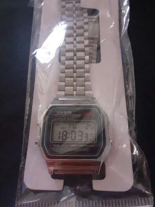 Relojes Casio Oferta