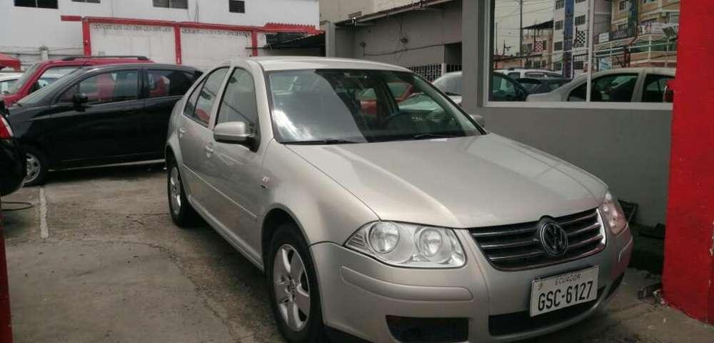 Volkswagen Jetta 2011 - 144000 km