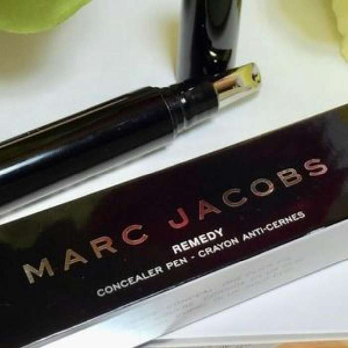 Corrector Marc Jacobs Original