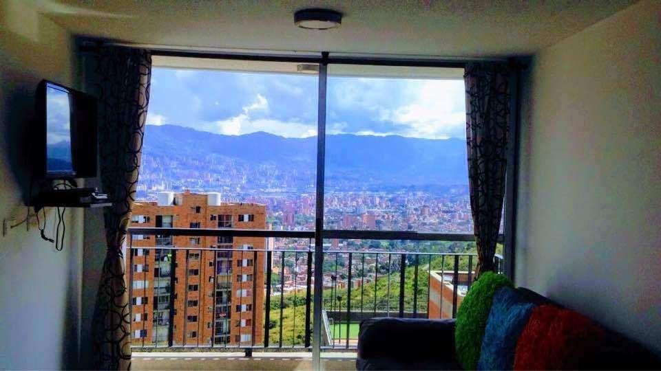 <strong>apartamento</strong> en Calasanz en Venta