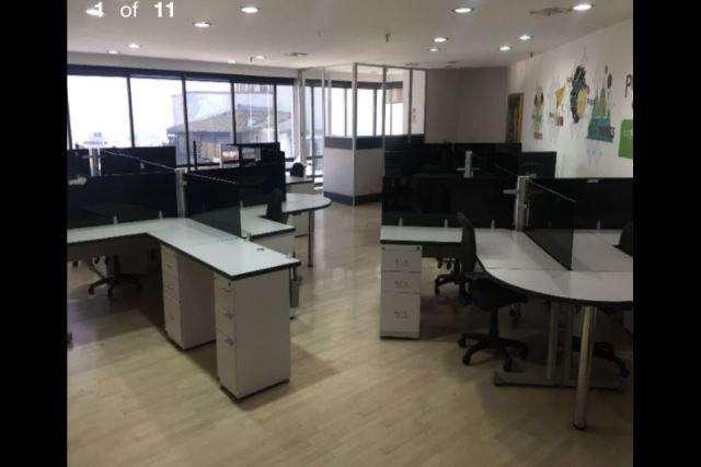 VENTA DE OFICINAS EN CENTRO CENTRORIENTAL MEDELLIN 622-8320