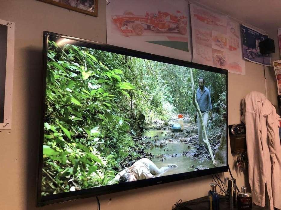 Smart Tv 50 Pulgadas Hdr 4K samsung