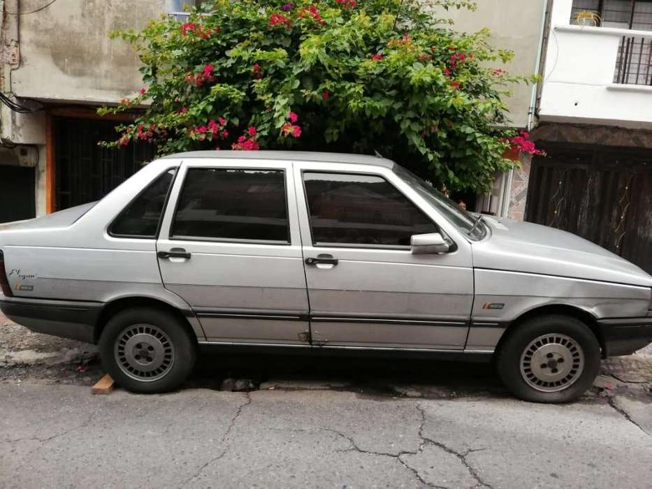 <strong>fiat</strong> Premio 1995 - 185622 km