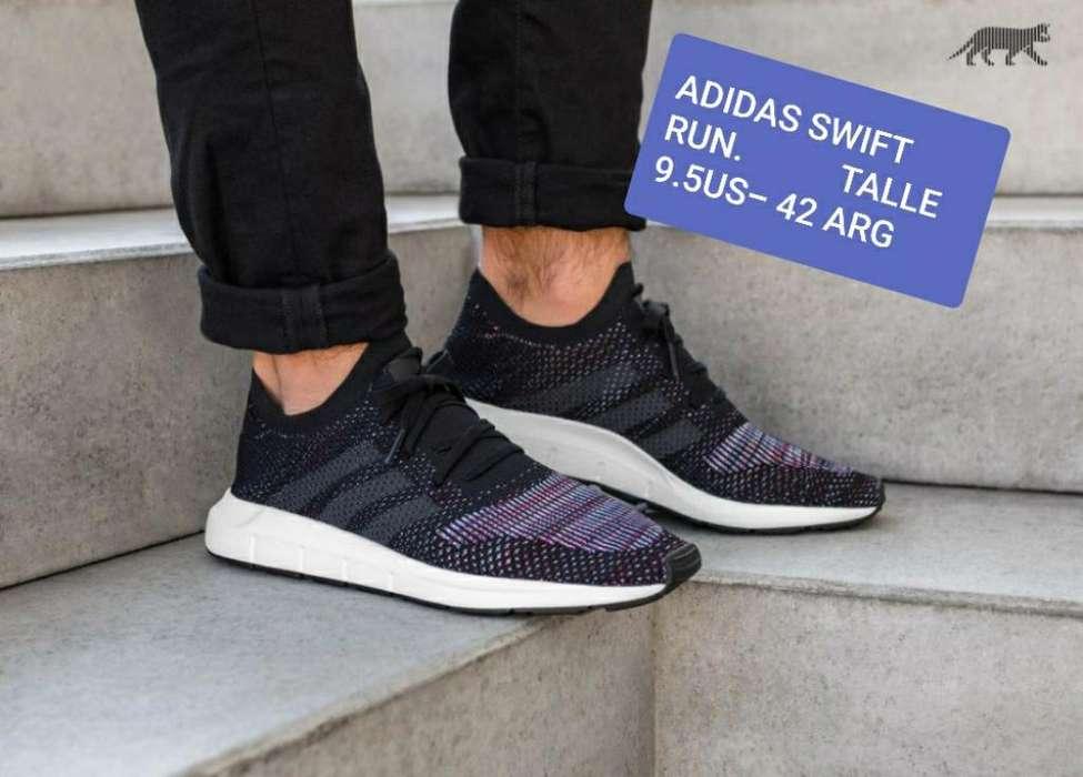 Adidas Run Originales