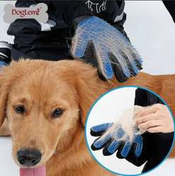 Guante De Silicona Para Mascotas Perros Gatos Gruponatic San Miguel Surquillo Independencia La Molina Whatsapp 941439370