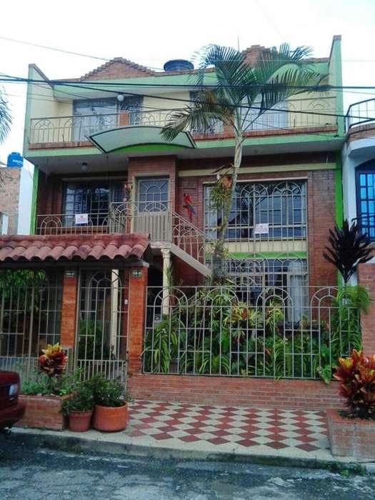 Cod. VBPAI10163 Casa En Venta En Fusagasuga Urbanizacion San Jorge