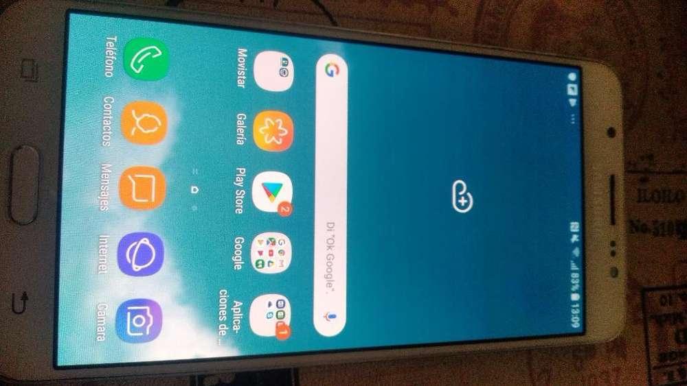 Vendo Samsung J7 16