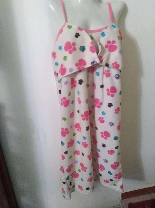 0f2cceb64 Pijamas mujer: Ropa en venta en Colombia | OLX