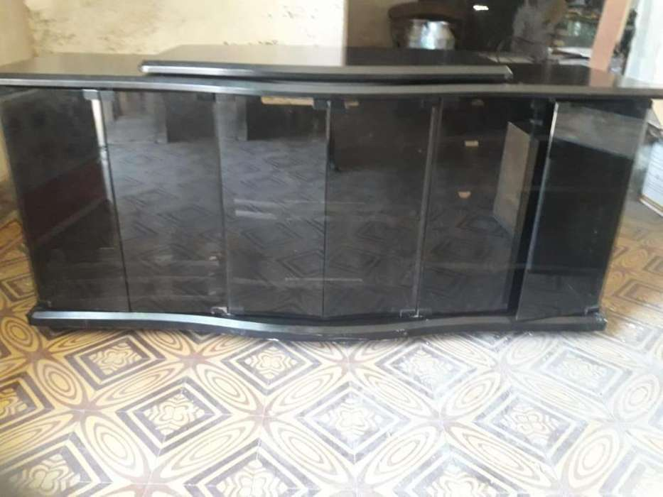 Mueble Grande para Televisor