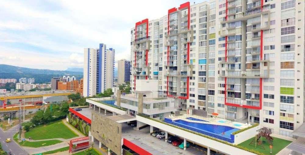 <strong>apartamento</strong> Floridablanca paralela 150