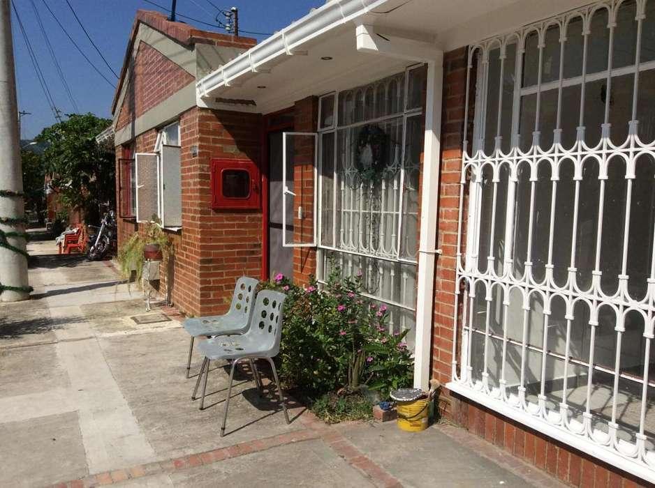 Arriendo Casita en conjunto <strong>residencial</strong> de Anapoima 4517786