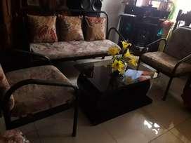 Anuncios De Muebles En Venta En Trujillo Olx