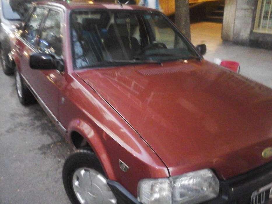 Ford Galaxy 1991 - 178000 km
