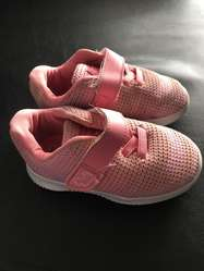 Zapatillas Mimo Nena 24