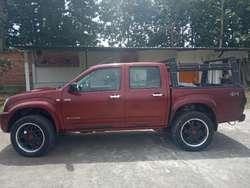 Chevrolet Dimax
