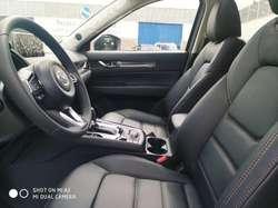 Mazda Cx5 Grand Touring 4x2