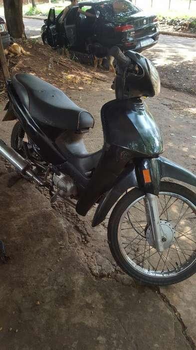Vendo <strong>moto</strong> 110