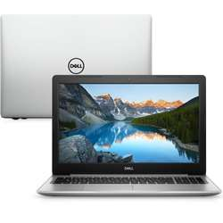 "Laptop Portatil Dell Intel Core I7 8va Gen. 8gb 2Tb 4GB Video Led 15.6"", I3 I5 PRECIO INCLUYE IVA ENTREGA A DOMICILIO"