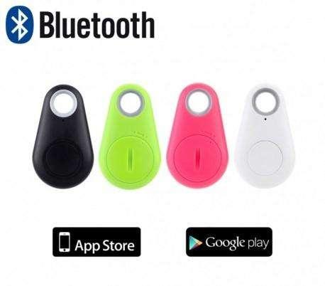 Mini Gps Bluetooth