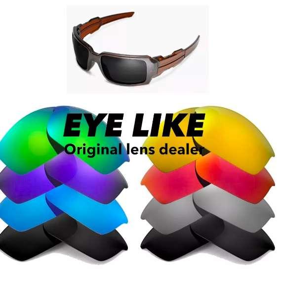 db32054500 Repuestos De <strong>lentes</strong> Y Gafas Oakley Oil Drum Originales