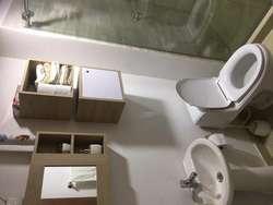 Apartamento Conj Res Las Gaviotas ,.