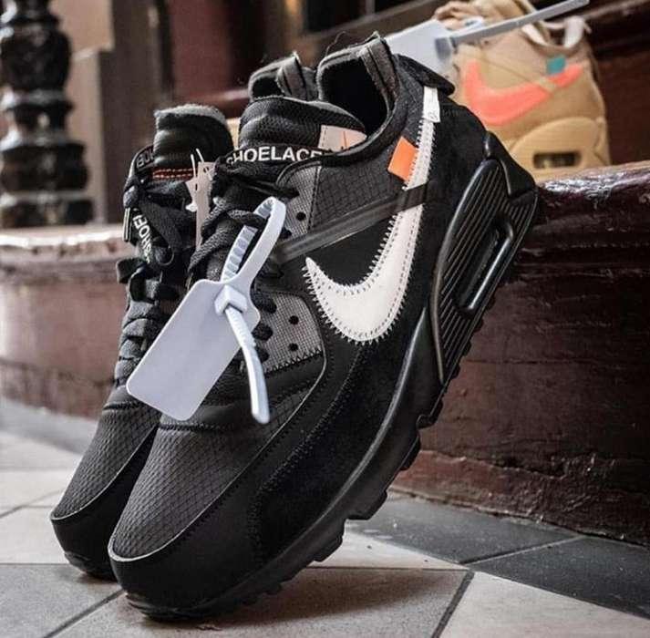 Nike C.94