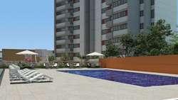 Venta apartamentos Floridablanca sobre planosMALIBU CONDOMINIO