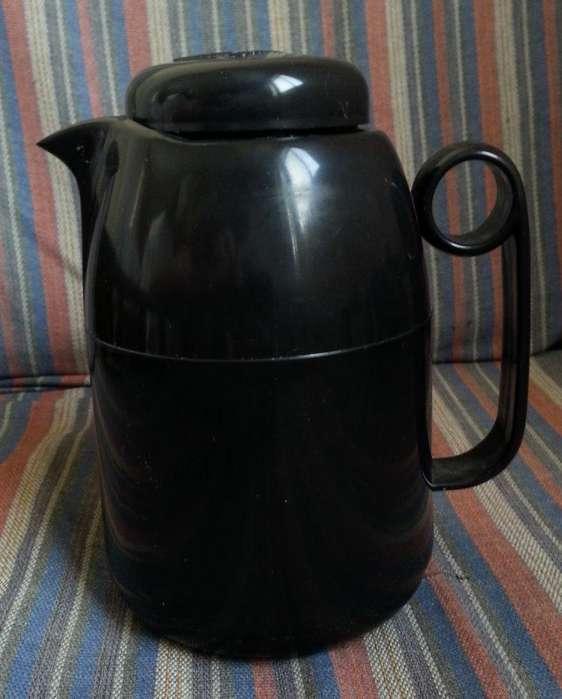 Termo 0.5 litros
