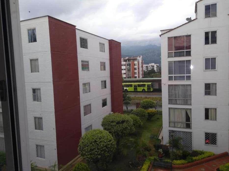 3493 arriendo apartamento en florida blanca paralela al bosque