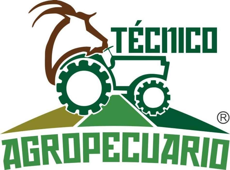 Servicios Como Tecnico Agropecuario