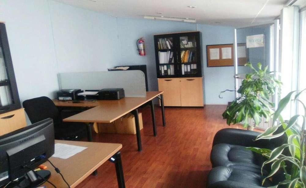 Las Casas, Casa rentera en venta, 6 habitaciones, 600 m2