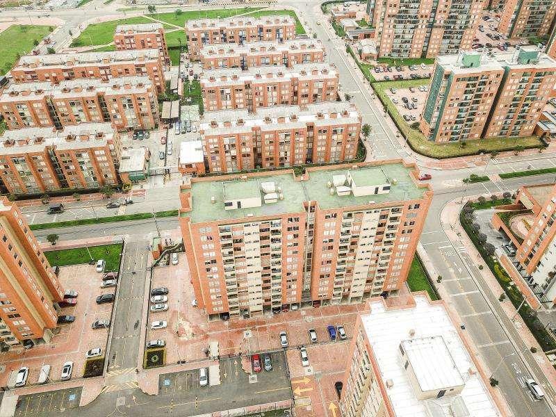 Cod. ABCYF21401 <strong>apartamento</strong> En Arriendo En Bogota Gran Granada