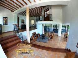 Se Arrienda Casa Campestre En Cerritos. Pereira Colombia. Amoblada o sin Amoblar. 6 MESES O 1 AÑO.