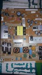 Repuestos Led Philips 32 Phg 5301 Smart.