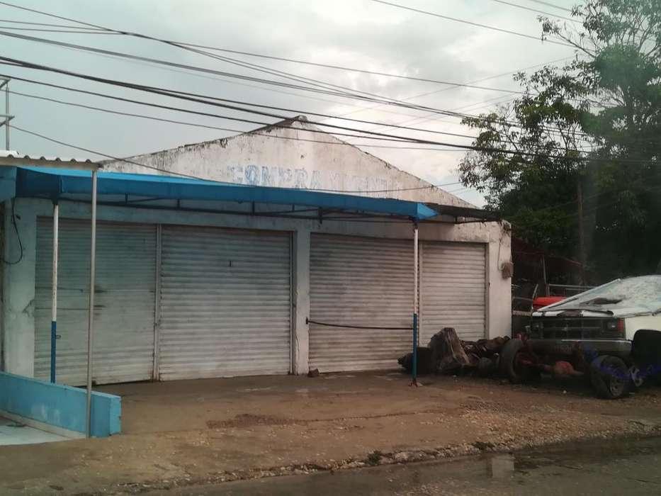 Venta de <strong>local</strong>es Comerciales