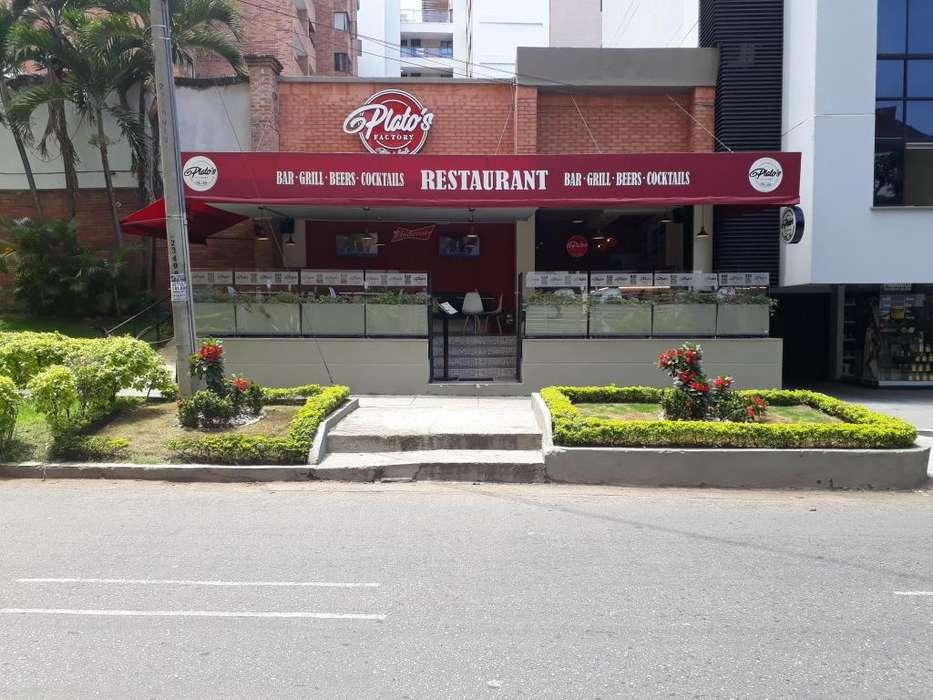 Venta de Restaurante-<strong>bar</strong>&Grill